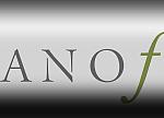 PianoFinish Piano Finish Refinishing